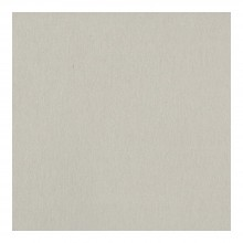"Bazzill Card Shoppe Heavyweight Cardstock 12""X12"" Taffy Pack of 20"