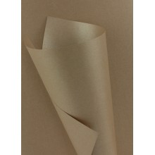 "Tortilla Brown Pearlescent Cardstock 9""x12"" Pack of 6 Sheets 250GSM"