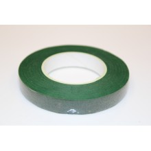 Flower Making Dark Green Tape Pack Of 1