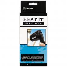 Heat It Craft Tool - European Version