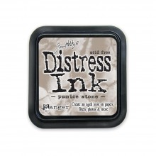Pumice Stone Tim Holtz Distress Ink Pad