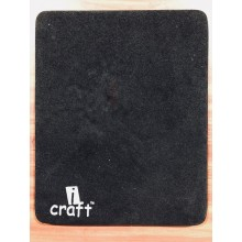 Embossing Pad By Icraft
