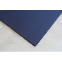 "Navy Blue Cardstock 9""x12"" 10/Pkg By Get Inspired"
