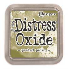 Distress Oxides Ink Pad- Peeled Paint