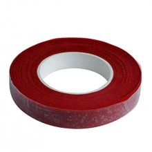 Flower Making Maroon Tape Pack Of 3