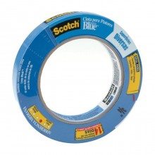 Scotch Safe-Release Painter's Masking Tape