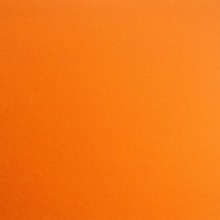 "Bright Orange Cardstock 8""x8"" 10/Pkg By Get Inspired"
