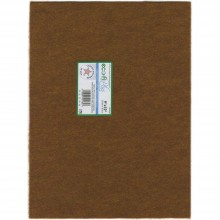 "Copper Canyon-Eco-Fi Plus Premium Felt 9""X12"""