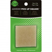 "2""X2"" -ADHESIVE PICK UP"