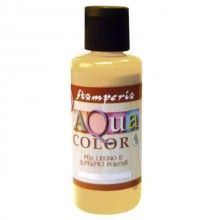 Aquacolor Stamperia Pino ke34A 60ml