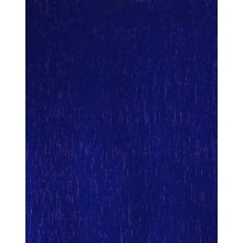 "Deep Blue Velvet Cardstock 9""x12"" Pack of 6 Sheets 250GSM"