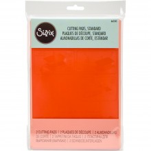 Sizzix BIGkick/Big Shot/Vagabond Cutting Pads 1 Pair