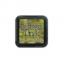 Peeled Paint Tim Holtz Distress Mini Ink Pad