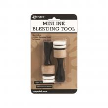 "Blending Tool 1"" Ranger Mini Ink"