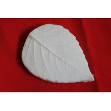 Big Leave Tough Polymer Mold 7cmsx5cms
